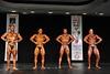 Men's Bodybuilding Open Welterweight Prejudging (14)