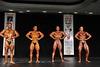 Men's Bodybuilding Open Welterweight Prejudging (13)