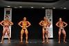 Men's Bodybuilding Open Welterweight Prejudging (5)