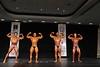 Men's Bodybuilding Open Welterweight Prejudging (3)
