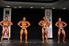 Men's Bodybuilding Open Welterweight Prejudging (4)