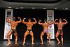 Men's Bodybuilding Open Welterweight Prejudging (19)