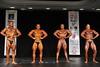 Men's Bodybuilding Open Welterweight Prejudging (12)