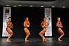Men's Bodybuilding Open Welterweight Prejudging (7)