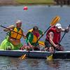 2016 Boat Regatta-8139