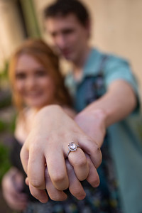 Camille Joey Engaged0020