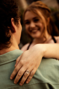 Camille Joey Engaged0025