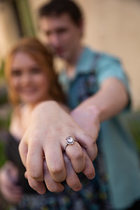 Camille Joey Engaged0022