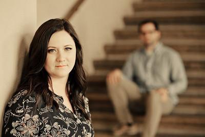 Carly&TylerEngaged0025
