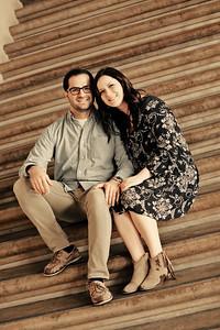 Carly&TylerEngaged0017