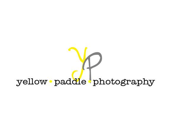 Photographer Test Shoots