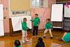 2013 12 05School015