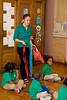 2013 12 05School023