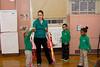 2013 12 05School021