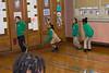 2013 12 05School003
