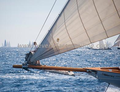 Voiles de St  Tropez 2013 - Dqy 2_2513