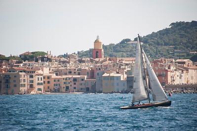 Voiles de St  Tropez 2013 - Dqy 2_2730