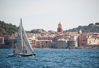 Voiles de St  Tropez 2013 - Dqy 2_2732