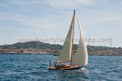 Voiles de St  Tropez 2013 - Dqy 2_2739