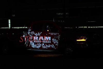 SvillePRCA2015-F-003 sponsor RAM