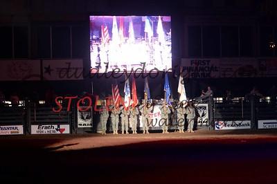 SvillePRCA2015-F-012 opening Tarleton ROTC