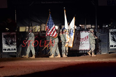 SvillePRCA2015-F-010 opening Tarleton ROTC