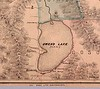 owens-lake-holts-map-of-owens-river-mining-country-TW