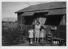 Manzanar photo