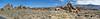 Alabama Hills Day 2 Panorama 3
