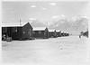 manzanar-barracks