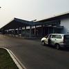 Phu Bai International Airport