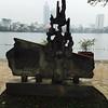 John McCain Memorial