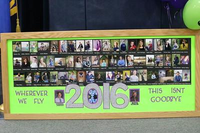 2016 EV-W graduation