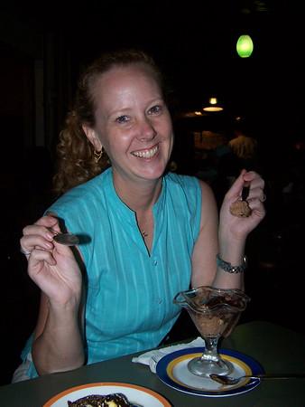 Elizabeth - Photos of