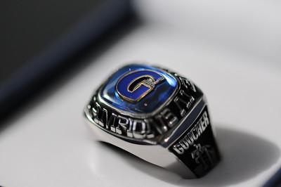 GC2-2001