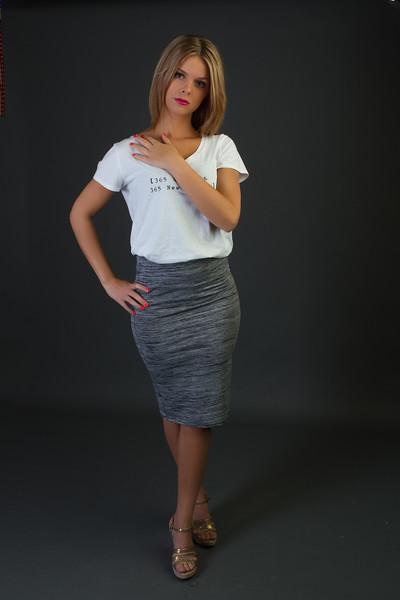 Esmee (3 juni 2015)