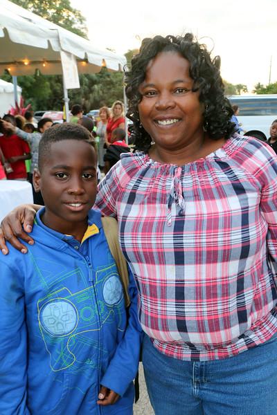 IMG_1108 Kameron Janes and Joyce Greer