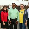 IMG_1077 Rev  Howard Spain_Mayor Susan Haynie_Rev  Winston Anderson_Rabbi Silver_Scott Singer