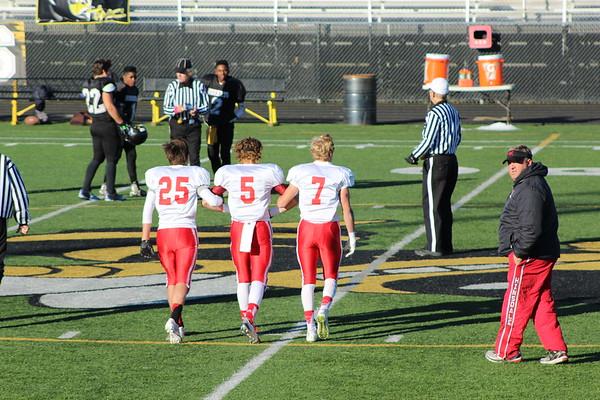 10/17/2015 A vs. Hinsdale South