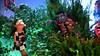 Sneak Peek 720p Edit Puppet Masters    GLEE
