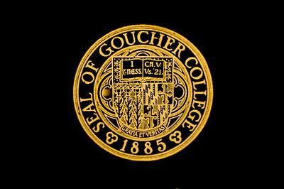 Goucher1-15