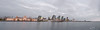 Hornblower view 20x6 rlw