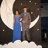 Prom KHS 2016 114