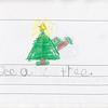 Christmas book d