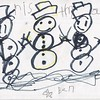 Christmas book a