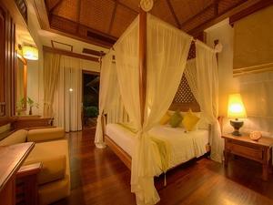 Fair House Villas & Spa Samui, Koh Samui