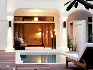 SALA Samui Resort & Spa, Koh Samui