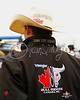 2015 Misc. Rodeo, Roughstock & Roping : 3 galleries with 958 photos