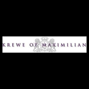 Krewe of Maximilian