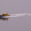 Workboat Fiona S
